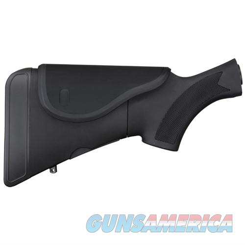 ATI Rem 870 Akita Adj Stock with Adj Soft Touch Cheekrest  Non-Guns > Gun Parts > Rifle/Accuracy/Sniper