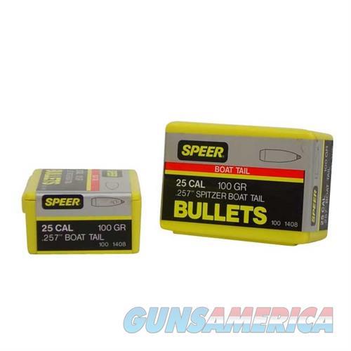 TAURUS MAGAZINE PT-22 .22LR MPN 5-11221  Non-Guns > Reloading > Components > Bullets