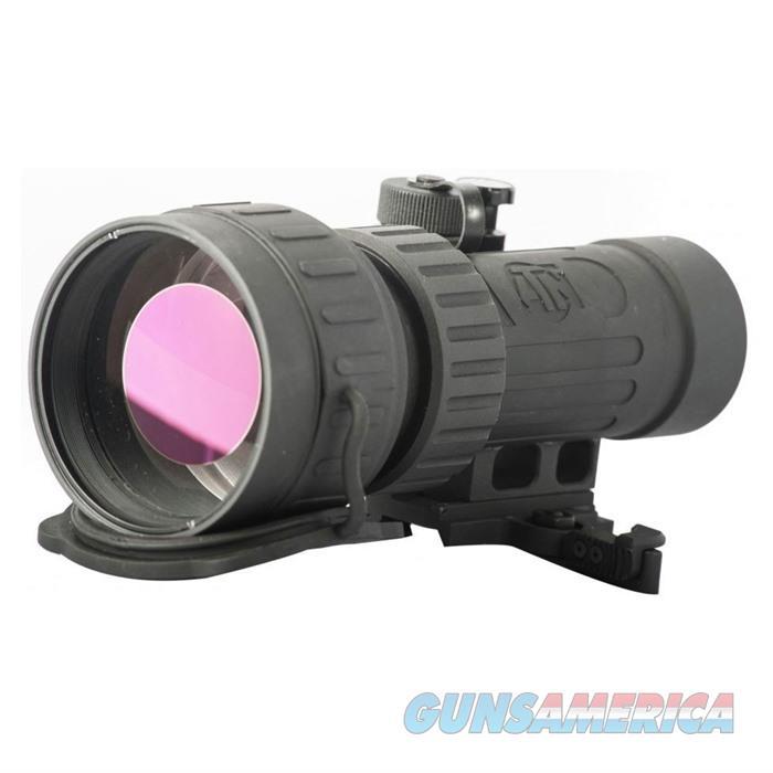 Ps28-Wpt Night Vision Riflescope Clip-  Non-Guns > Scopes/Mounts/Rings & Optics > Rifle Scopes > Variable Focal Length