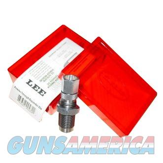 Lee Powder Thru Expanding Die-38 Special  Non-Guns > Reloading > Equipment > Metallic > Dies