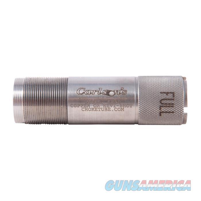 Carlson Rem Choke .700''  12 Ga Full  Non-Guns > Gunsmith Tools/Supplies