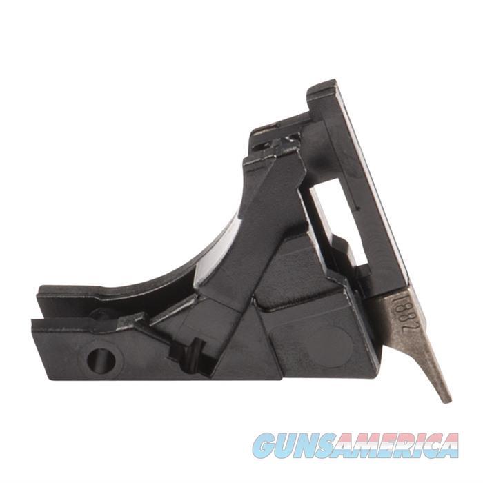 Glock SP 01896 Trig Housing W/Ejector 40/357  Non-Guns > Gun Parts > Rifle/Accuracy/Sniper