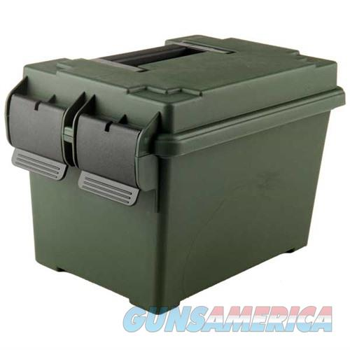 CROW AMMO CAN 45  Non-Guns > Military > Cases/Trunks