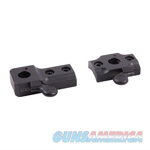 Leupold QR Winchester 70 Exp Pre-64 2-pc-Matte  Non-Guns > Scopes/Mounts/Rings & Optics > Mounts > Other