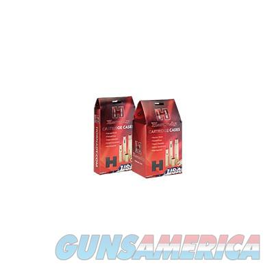 Hornady Brass 6mm Creedmoor 50/bx 5/cs  Non-Guns > Gun Parts > Rifle/Accuracy/Sniper