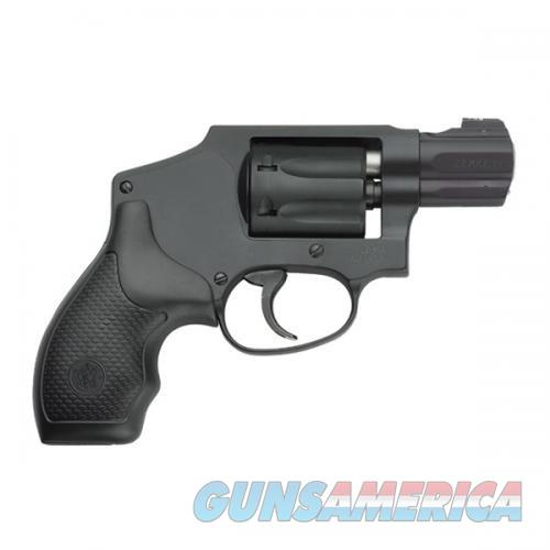 Sw 351C - Airlite  - Intl Hammer, .22 Mag, 1 7/8  Bbl, 7Rd  Guns > Pistols > Smith & Wesson Revolvers