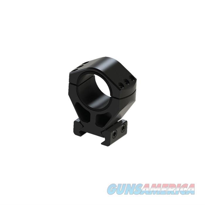 Burris Xtr Sig Rings 34mm, 1.50 Height  Non-Guns > Scopes/Mounts/Rings & Optics > Mounts > Other