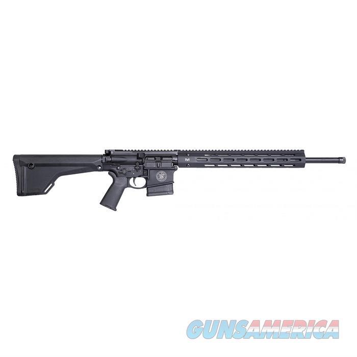 S&W M&P-10 Rifle 6.5 Creedmoor 20'' Bbl 10Rd  Guns > Rifles > Smith & Wesson Rifles > M&P