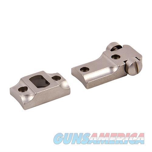 DIAMONDHEAD FRONT SIGHT MPN 1451  Non-Guns > Scopes/Mounts/Rings & Optics > Mounts > Other