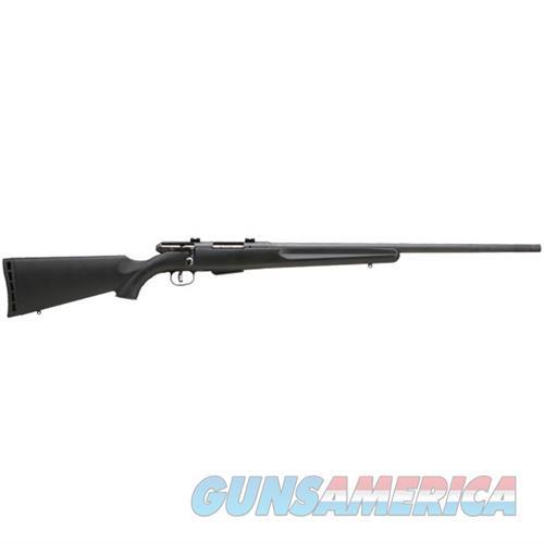 Savage 25 Walking Varminter 223 Rem 22  Guns > Rifles > Savage Rifles > Standard Bolt Action > Sporting
