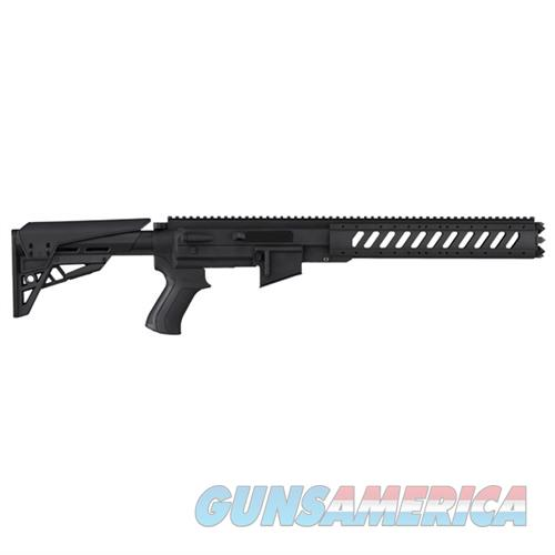 ATI Ruger 10/22 AR-22 TactLite Stock System w/ 6-Sided Forend  Non-Guns > Gun Parts > Rifle/Accuracy/Sniper