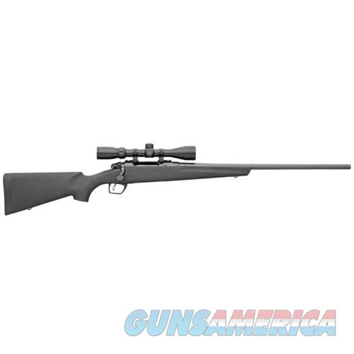 Remington Model 783 Synthetic 300 Win Mag 24'' 3-9x40mm  Guns > Rifles > Remington Rifles - Modern > Bolt Action Non-Model 700