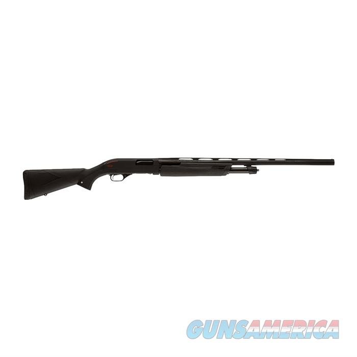 Winchester SXP Blk Shdw,12ga-3.5'',28 Inv+3  Guns > Shotguns > Winchester Shotguns - Modern > Pump Action > Hunting