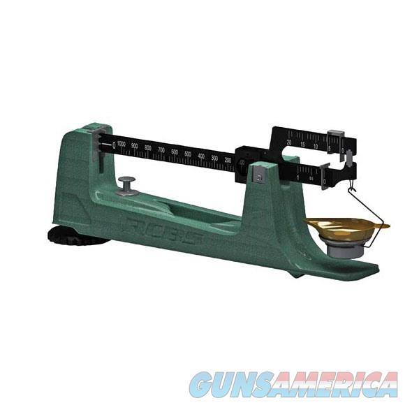 RCBS M1000 Mechanical Scale  Non-Guns > Reloading > Components > Other