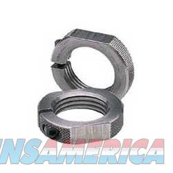 Hornady SURE-LOC LOCK RING  Non-Guns > Reloading > Equipment > Metallic > Dies