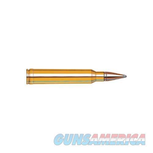 Hornady AMMO 300 Winchester MAG 180 GR SP  Guns > Rifles > Thompson Center Rifles > Frames/Receivers