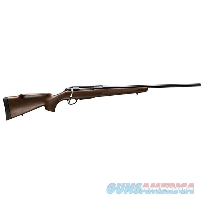 70 T3X Forest 7mm Rem Mag 24in Bbl  Guns > Rifles > Tikka Rifles > T3