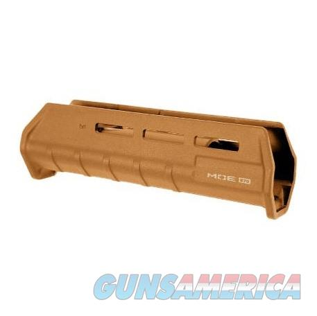 Magpul MOE M-Lok Forend Remington 870 Orange  Non-Guns > Gun Parts > Rifle/Accuracy/Sniper