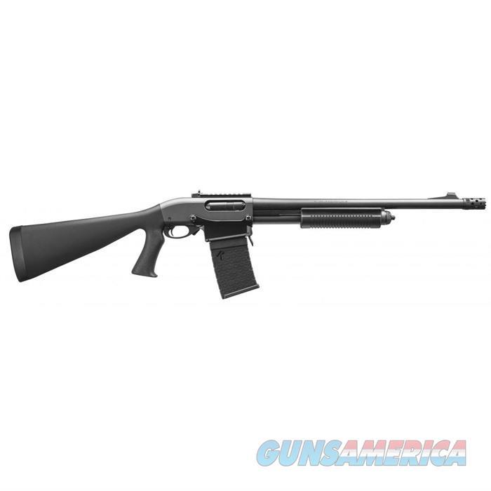 Model 870? DM Magpul w/6 rd. mag, Magpul Stock & Fore-end  Guns > Shotguns > Remington Shotguns  > Pump > Trap/Skeet