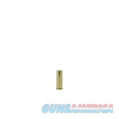 Winchester Ammo 38 Special Blank Smklss Pwd.  Non-Guns > Ammunition