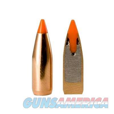 Nosler 22 Cal 60gr Ballistic Tip Cann .495  Non-Guns > Reloading > Components > Bullets