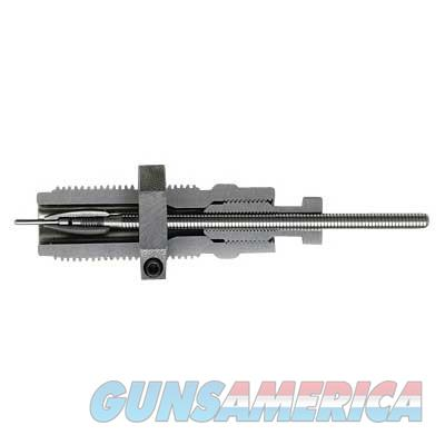 Hornady DIE NS 6MM (.243/.244)  Non-Guns > Reloading > Equipment > Metallic > Dies