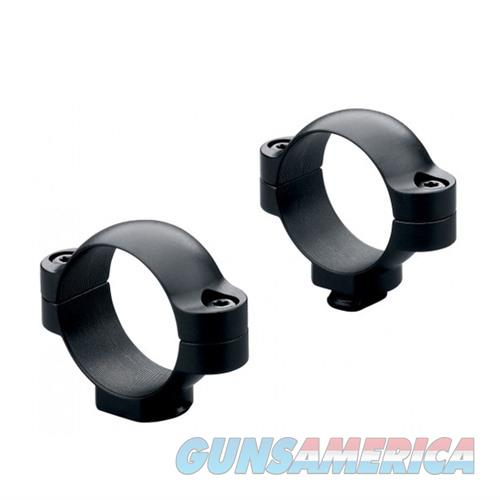 MTM CHOKE TUBE CASE HOLDS MPN CT3-41  Non-Guns > Scopes/Mounts/Rings & Optics > Mounts > Other