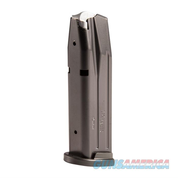 Mag 250, 320, 9, Full 17Rd For Sig P320 and P250  Non-Guns > Magazines & Clips > Pistol Magazines > Other