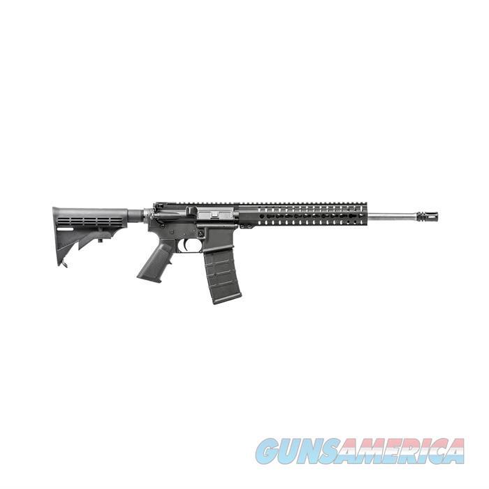 CMMG Rifle MK4 T 5.56mm  Guns > Rifles > CMMG > CMMG Rifle
