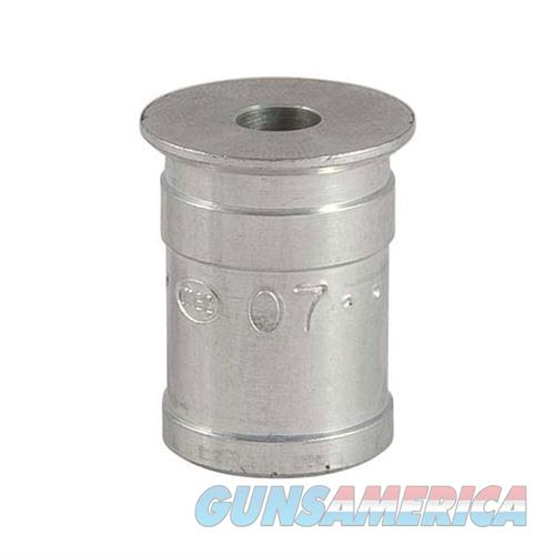 MEC Powder Bushing #31  Guns > Pistols > Ruger Double Action Revolver > Redhawk Type