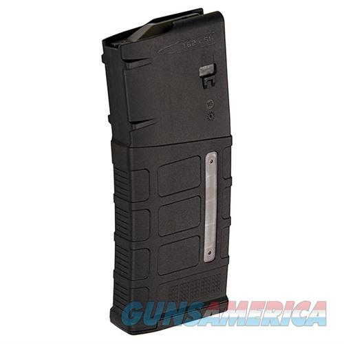 Magpul PMAG 25 LR/SR Gen M3 w/ Window 7.62x51 Magazine  Non-Guns > Magazines & Clips > Rifle Magazines > Other