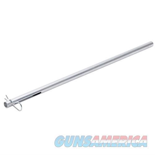 Hornady Lock-N-Load 40 Cal Bullet Tube  Non-Guns > Reloading > Equipment > Metallic > Presses