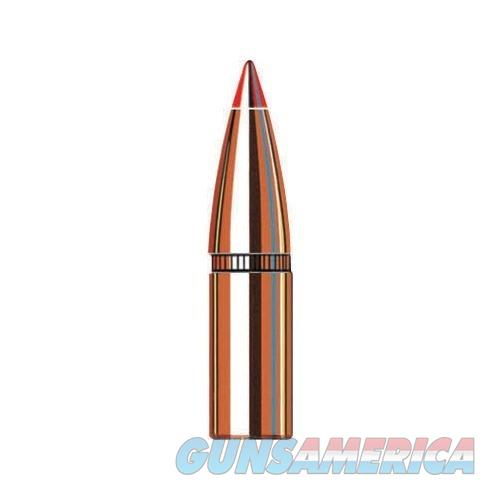 Hornady SST Bullet 30 Cal 125Gr  Non-Guns > Reloading > Components > Bullets