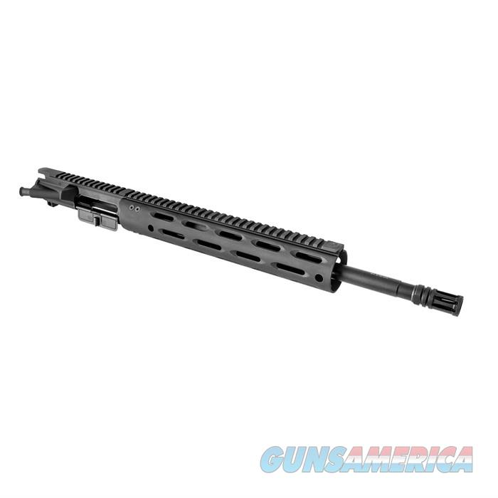 Radical Arms AR-15 Upper Receiver Assembly 300 Blk HBar 16''Bbl  Non-Guns > Gun Parts > Misc > Rifles
