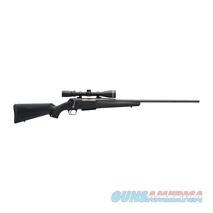 Winchester XPR,Ns,30/06  Guns > Rifles > Winchester Rifles - Modern Bolt/Auto/Single > Other Bolt Action