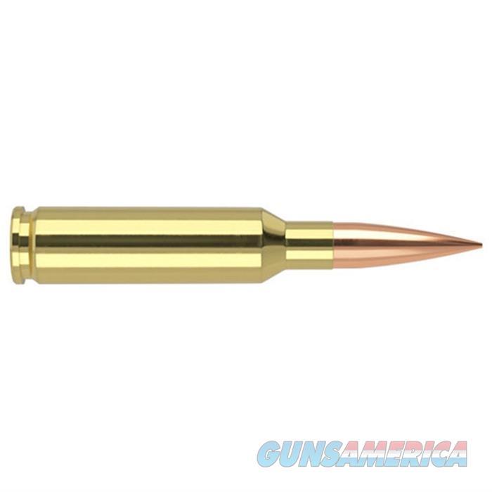 Nosler Ammo 6.5 Creedmoor 140gr RDF HPBT (20 ct.)  Non-Guns > Ammunition