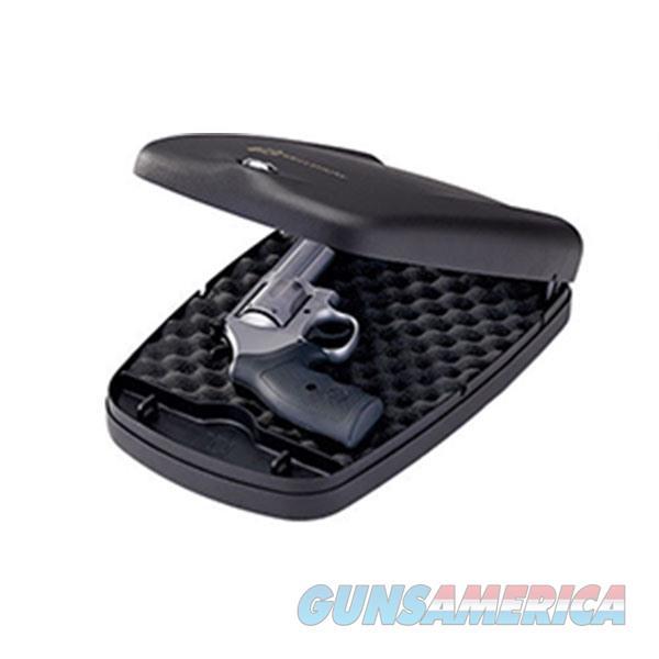 HORNADY KEYLOCK SAFE 2600KL  Non-Guns > Gun Safes