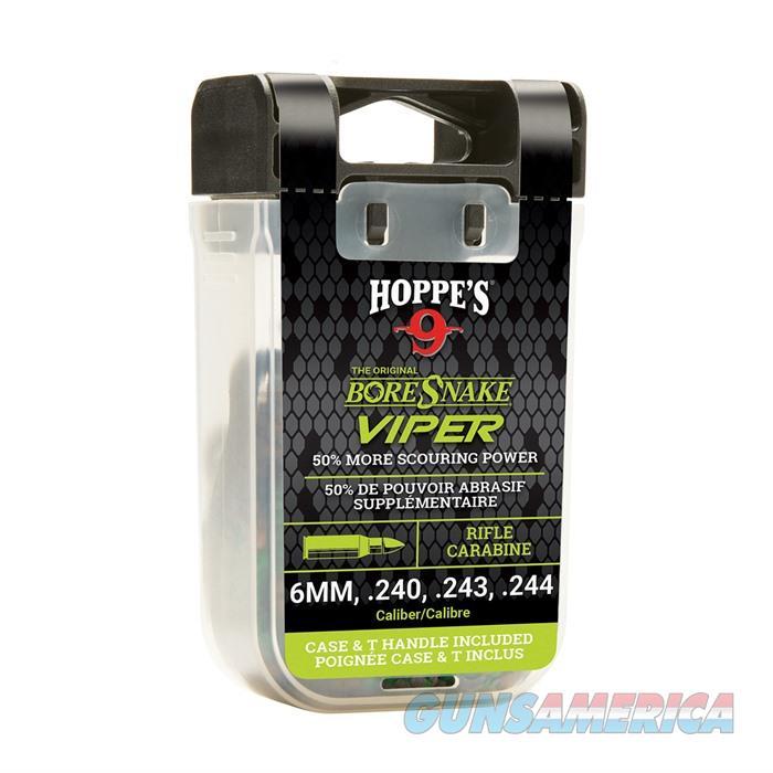 Hoppe'S Viper .35, .350, .358, .375, Caliber Rifle, Den  Non-Guns > Gunsmith Tools/Supplies