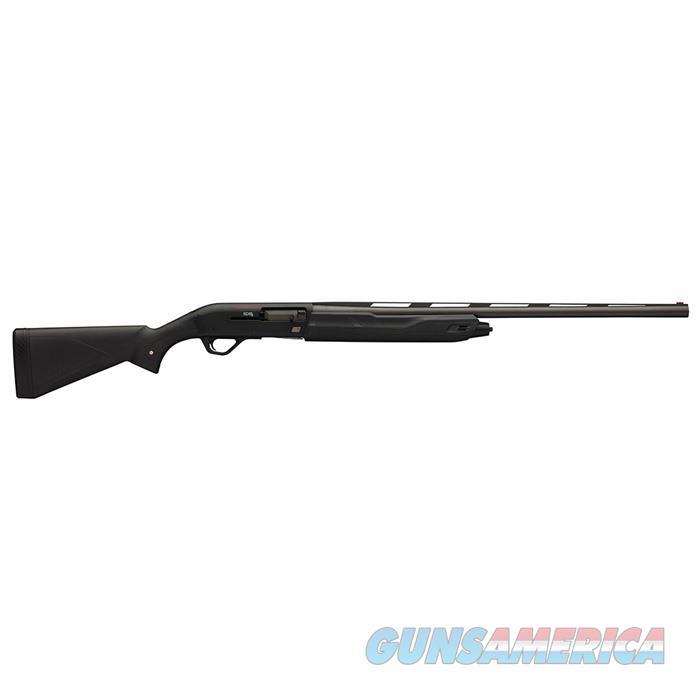 SX4, 12-3.5, 26 INV+3  Guns > Shotguns > Winchester Shotguns - Modern > Autoloaders > Hunting