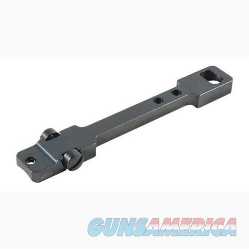 CVA POWERBELT BULLETS MPN AC1593AT  Non-Guns > Scopes/Mounts/Rings & Optics > Mounts > Other