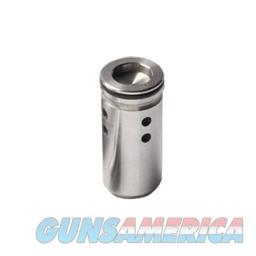 Lyman .459 H&I Sizing Die  Non-Guns > Reloading > Components > Other
