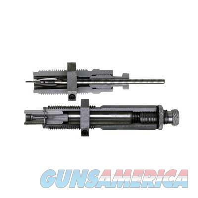 Hornady DIESET 2 338 ULTRA MAG (.338)  Non-Guns > Reloading > Equipment > Metallic > Dies