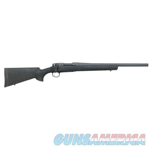 Remington 700 SPS Tactical 308 Win 20  Guns > Rifles > Remington Rifles - Modern > Model 700 > Tactical