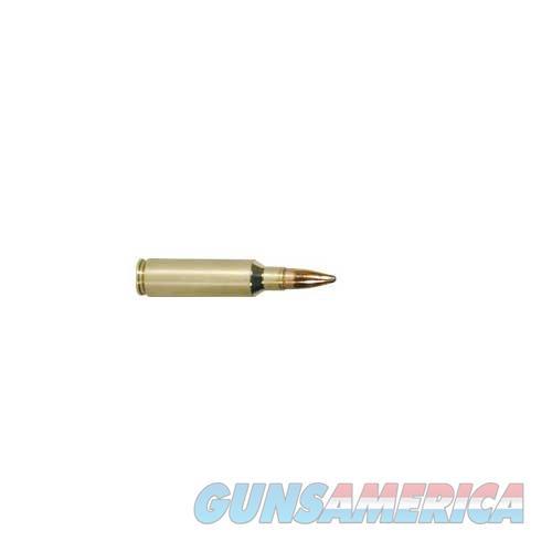 Winchester Ammo 300 WSM Super-X 150gr PP  Non-Guns > Ammunition