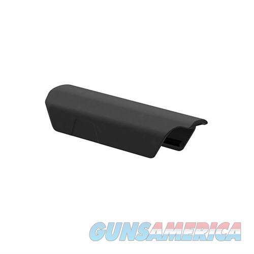 Magpul AK 0.25'' Cheek Riser - Black  Non-Guns > Gun Parts > Rifle/Accuracy/Sniper