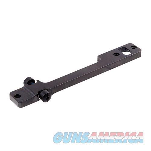 Leupold STD Remington 700 LH-LA 1-pc-Gloss  Non-Guns > Scopes/Mounts/Rings & Optics > Mounts > Other