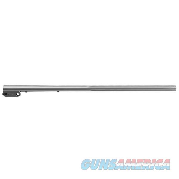 T/C BARREL, PRO-HUNTER 28''  SST FLUTED  Non-Guns > Barrels