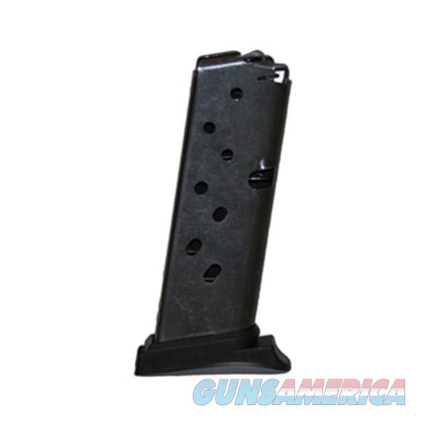 8-shot mag for C-9 & CF380 pistols  Guns > Rifles > A Misc Rifles