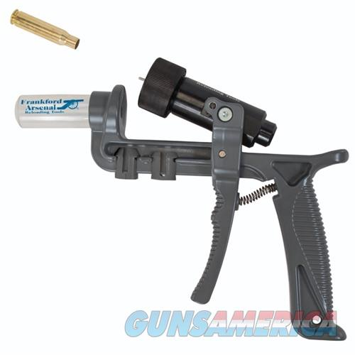 Frankford Arsenal Hand DePrimer  Non-Guns > Reloading > Components > Other
