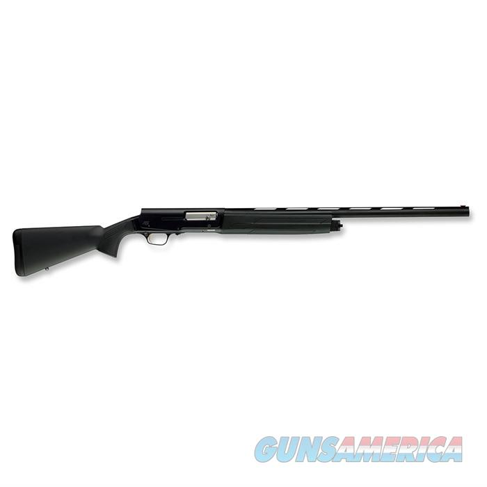 Browning A5 Stkr Dt,12-3.5,28 DS  Guns > Shotguns > Browning Shotguns > Autoloaders > Hunting